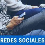 ZAFIRO TOURS MÉXICO, EN LAS REDES SOCIALES