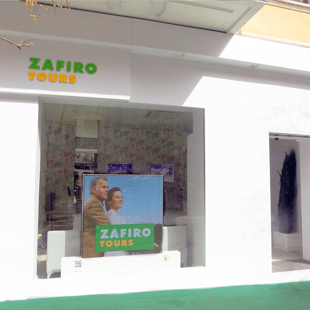 AGENCIA-VIAJES-ZAFIRO-TOURS-EXTERIOR