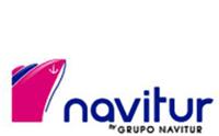 NALOVIGOTUR