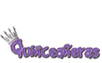 QULOINGOCEAE