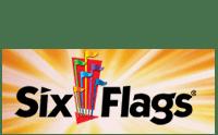SILOXFGOLAGS
