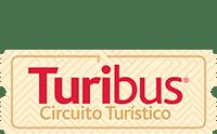 TULORIGOBUS